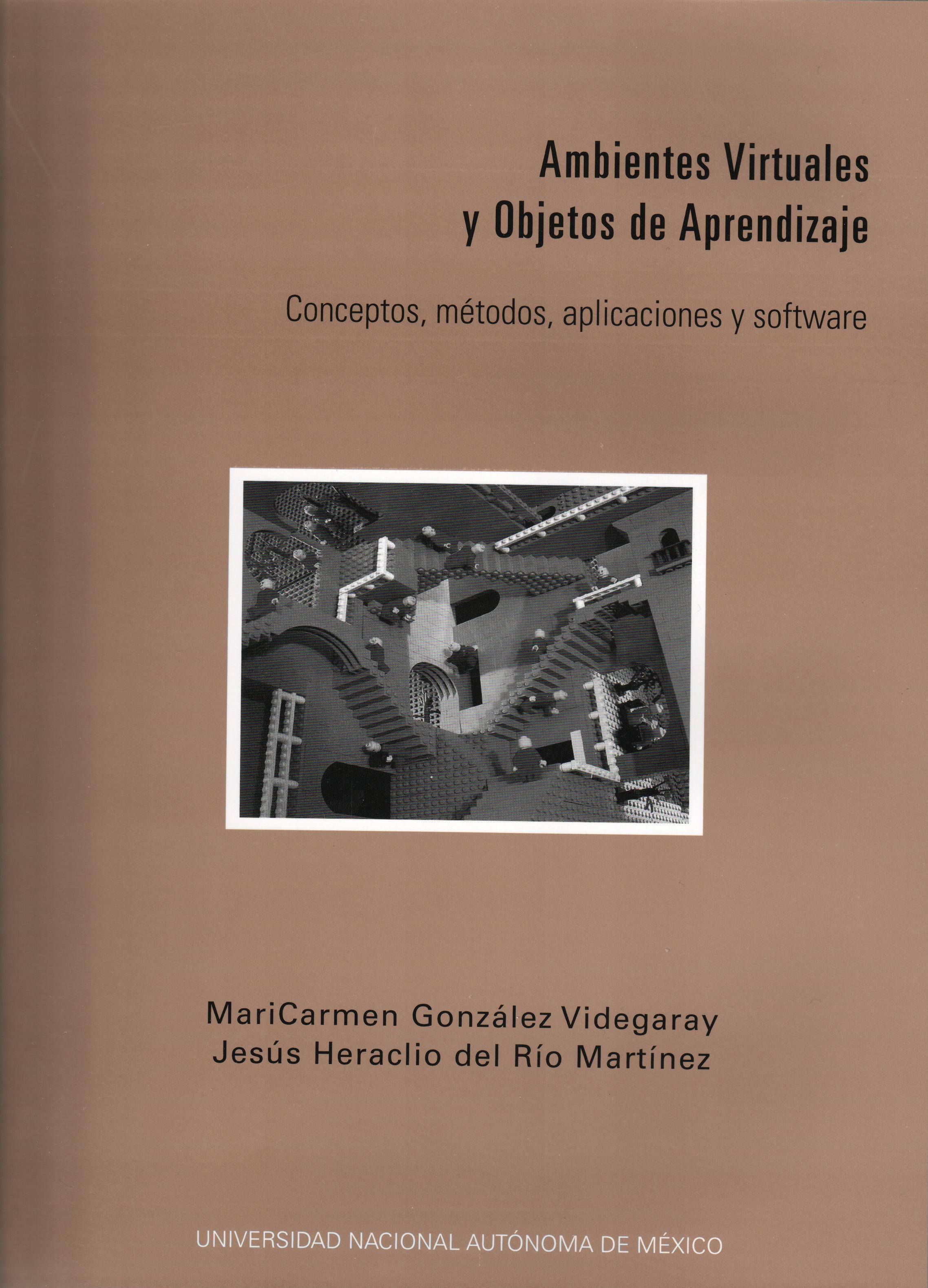 Tendencias de las Tecnologías de la Información y Comunicaciones