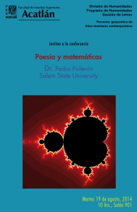 Matemáticas-y-poesía